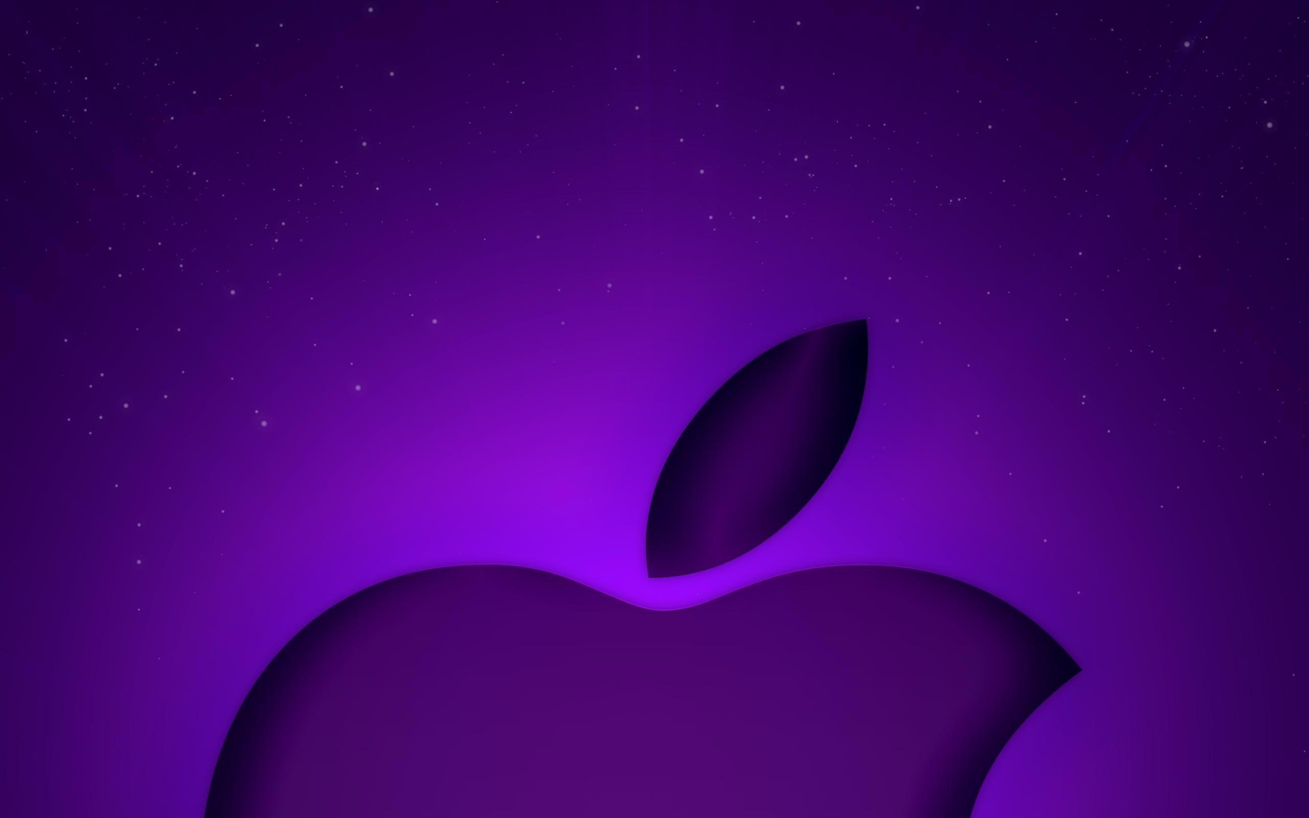 Purple apple hd wallpapers driverlayer search engine for Sfondi spettacolari hd
