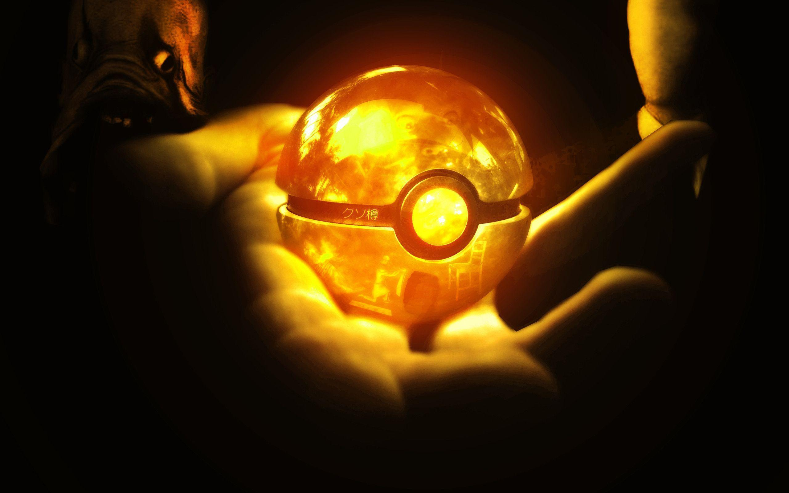 Pokemon 3d wallpapers wallpaper cave for 3d photo wallpaper