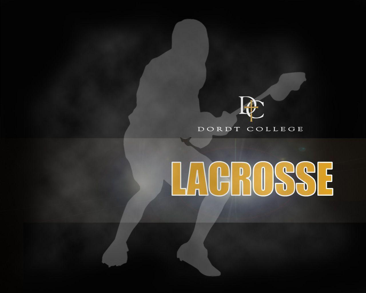 lacrosse wallpaper wallpapers - photo #10