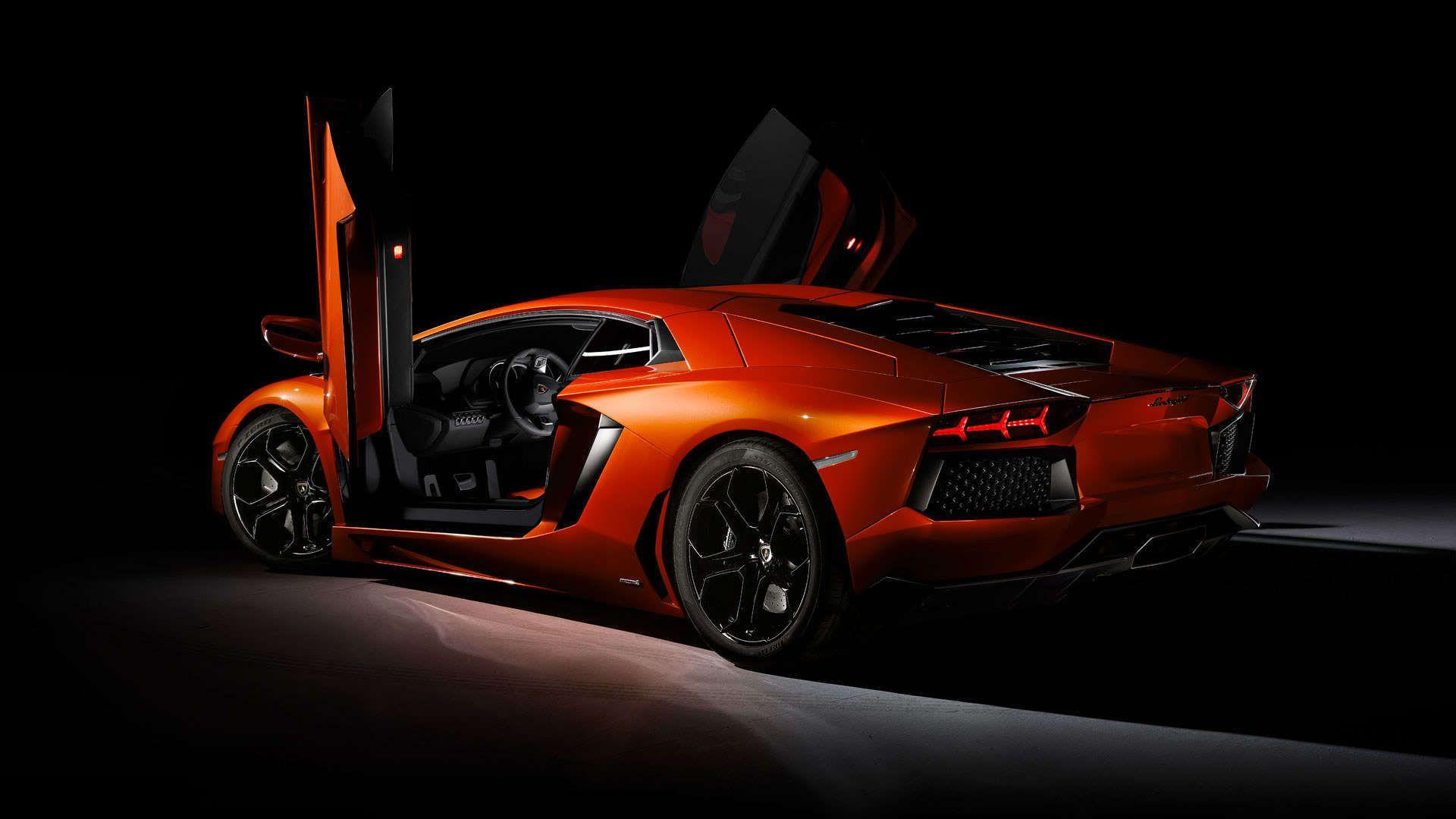 tags 2014 lamborghini aventador lp700 4 backside hd wallpaper