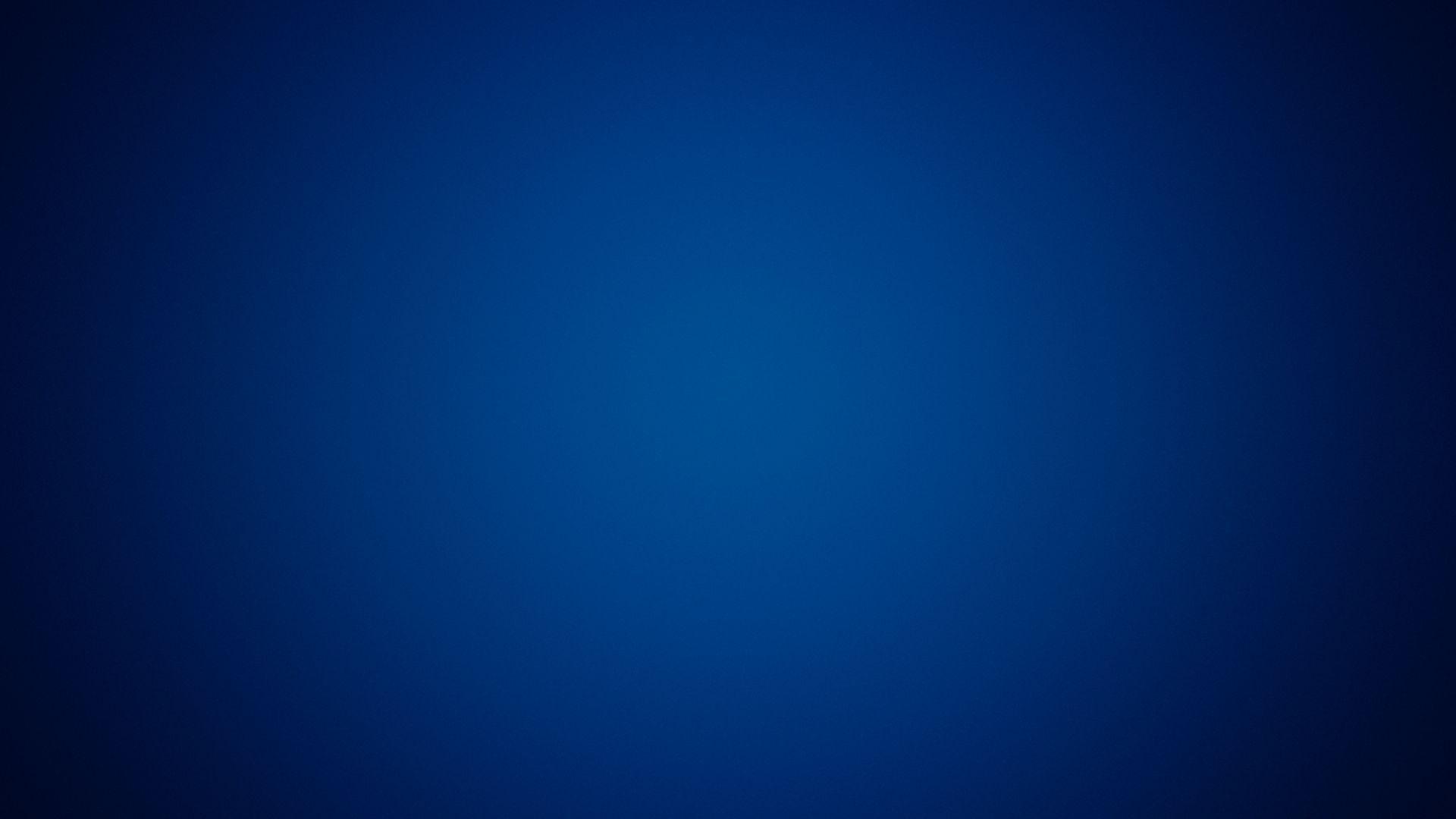wallpaper background gradient blue - photo #9