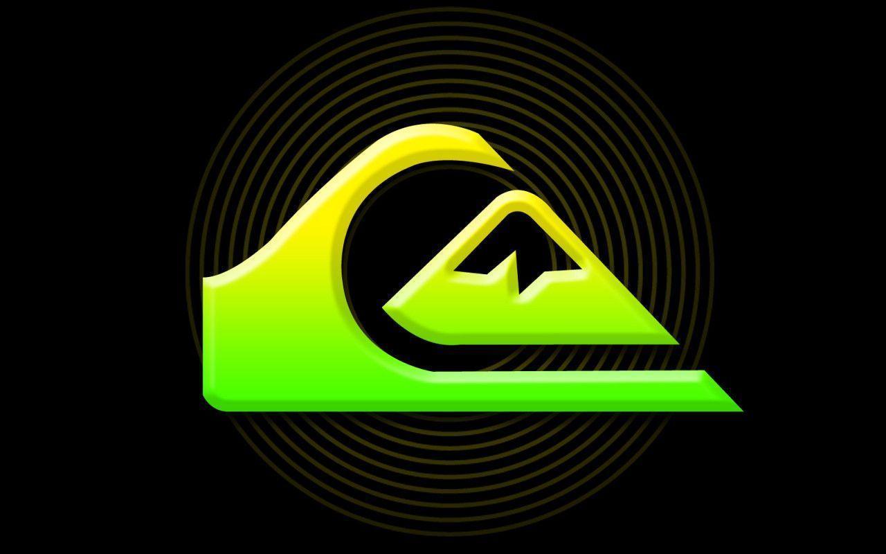 Quiksilver logo by janryap on DeviantArt