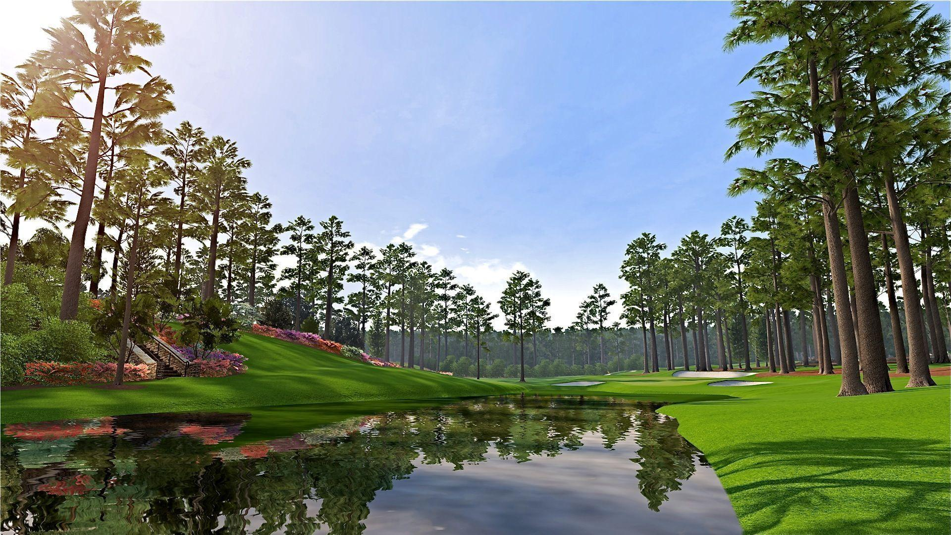 augusta national course map with Augusta National Wallpaper on Augusta National Wallpaper as well 498871739 in addition Augusta National Golf Club moreover Augusta National Masters Most Luxurious Media Center besides Want To Buy A Building Lot At Augusta National.