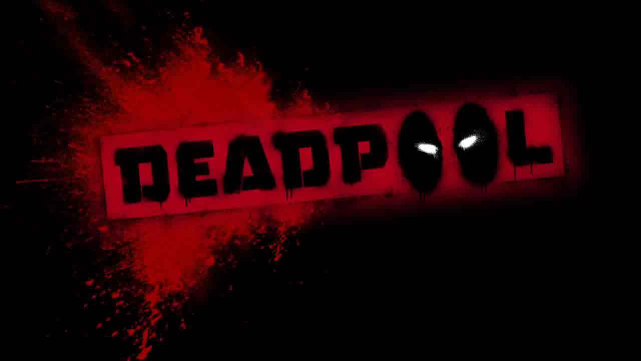 name deadpool wallpaper -#main