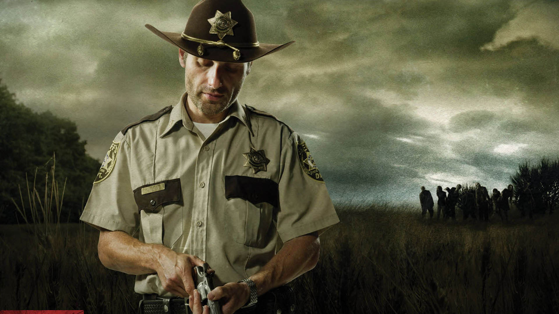 The walking dead wallpapers 1920x1080 wallpaper cave walking dead wallpaper 1920x1080 voltagebd Choice Image