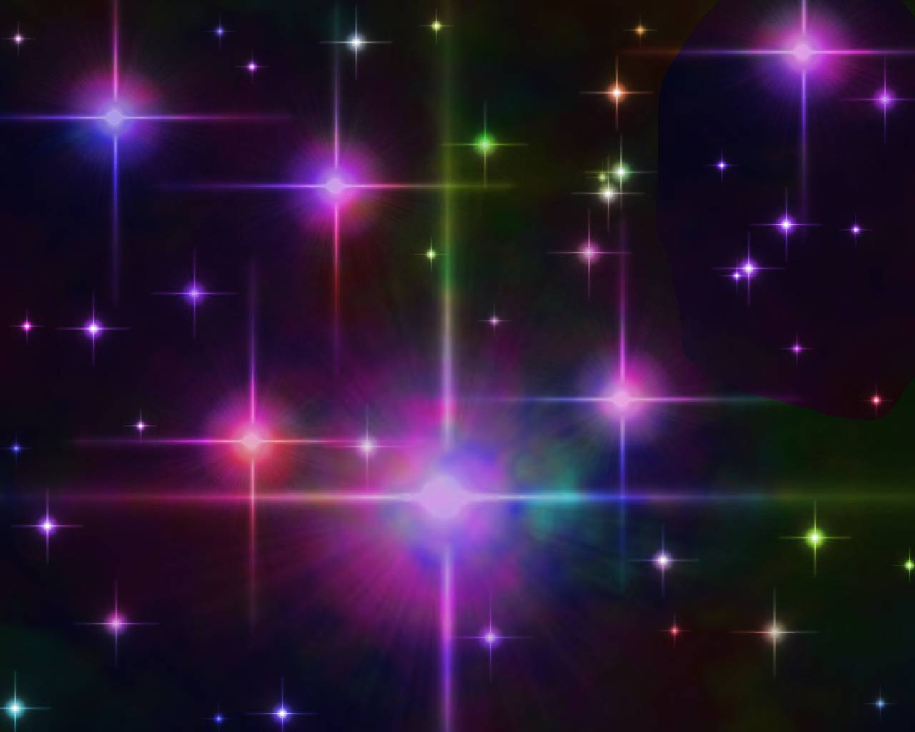 Backgrounds stars wallpaper cave wallpapers for pink and purple star backgrounds altavistaventures Gallery