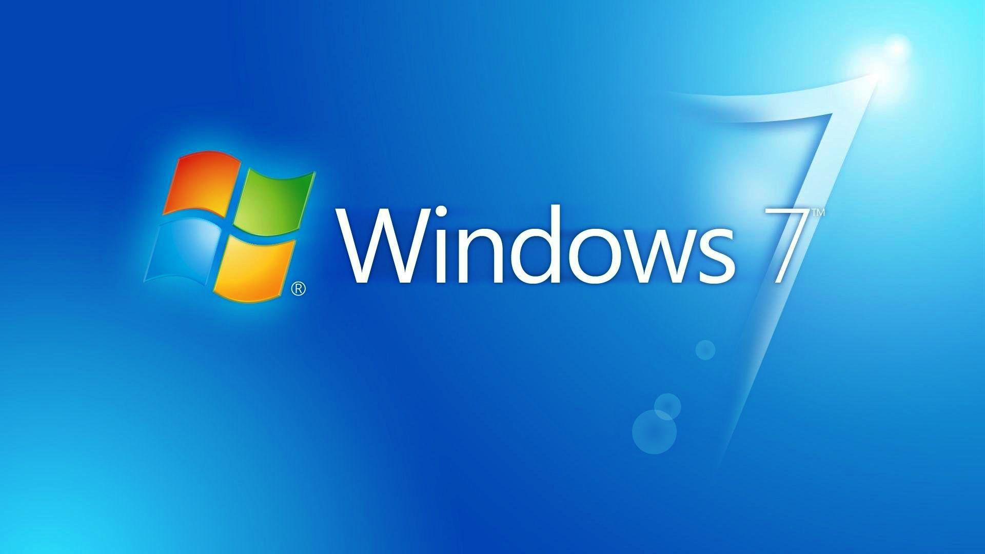 Free Windows 7 Wallpapers Wallpaper Cave