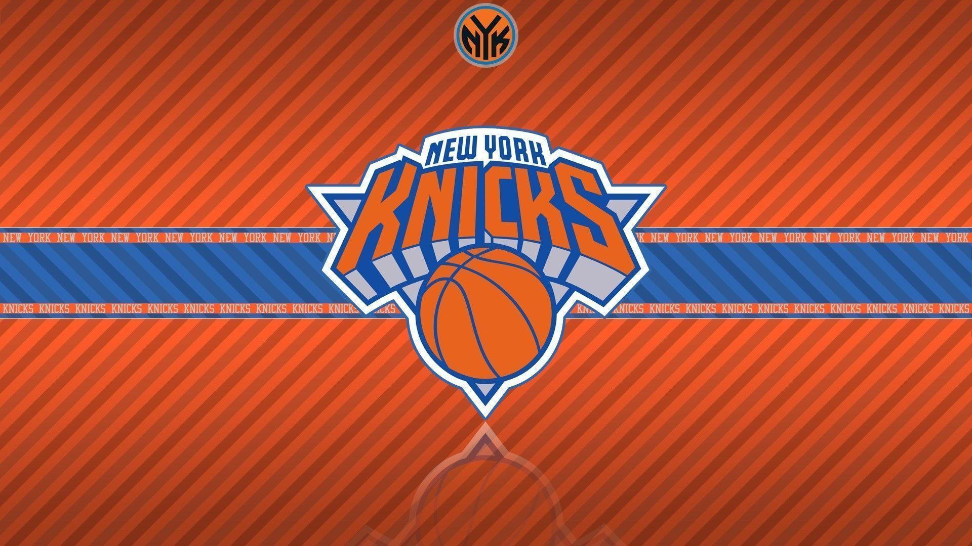 Knicks Wallpapers Cool Photos