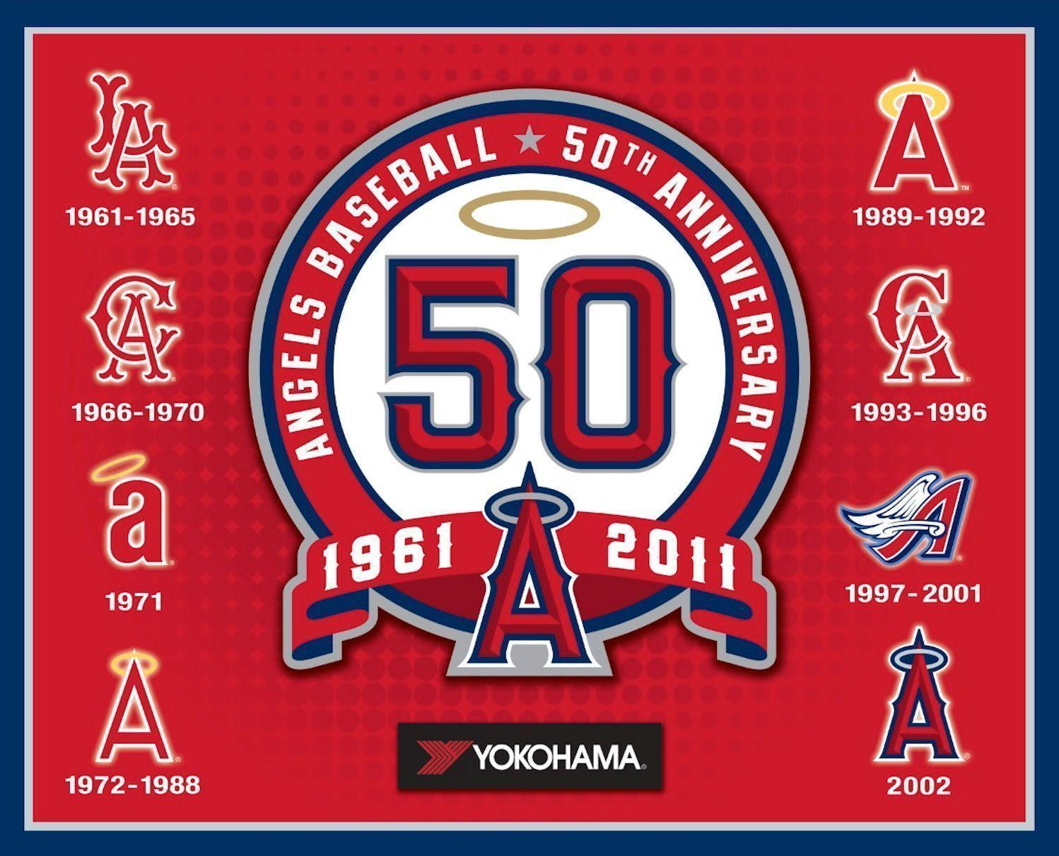 Images For > Angels Baseball Wallpaper For Ipad