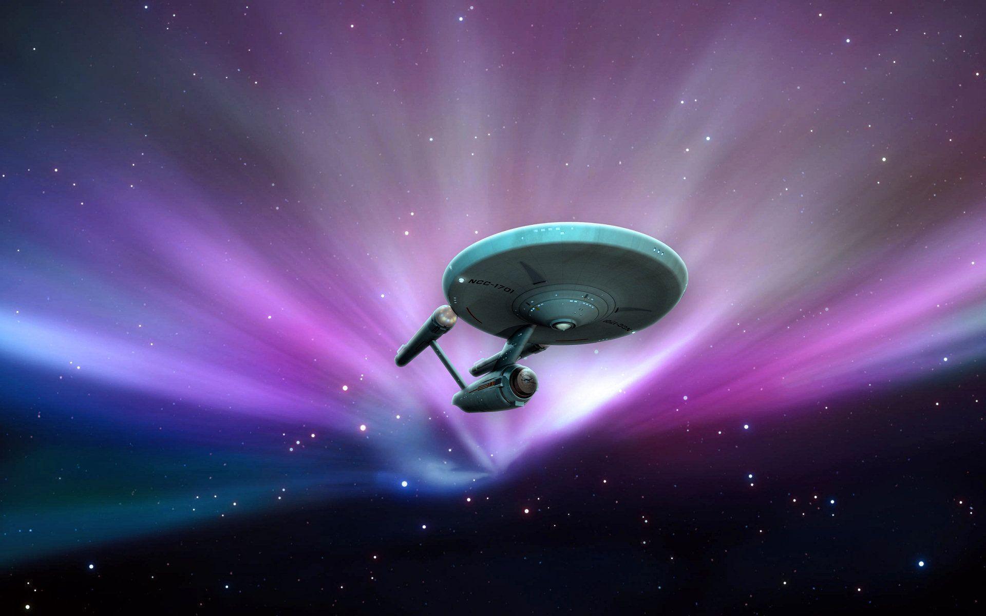 Star Trek Backgrounds - Wallpaper Cave
