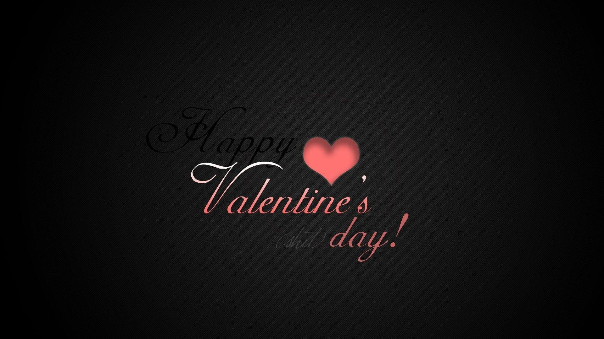 funny happy valentines day quotes 2014 hd wallpapers hd