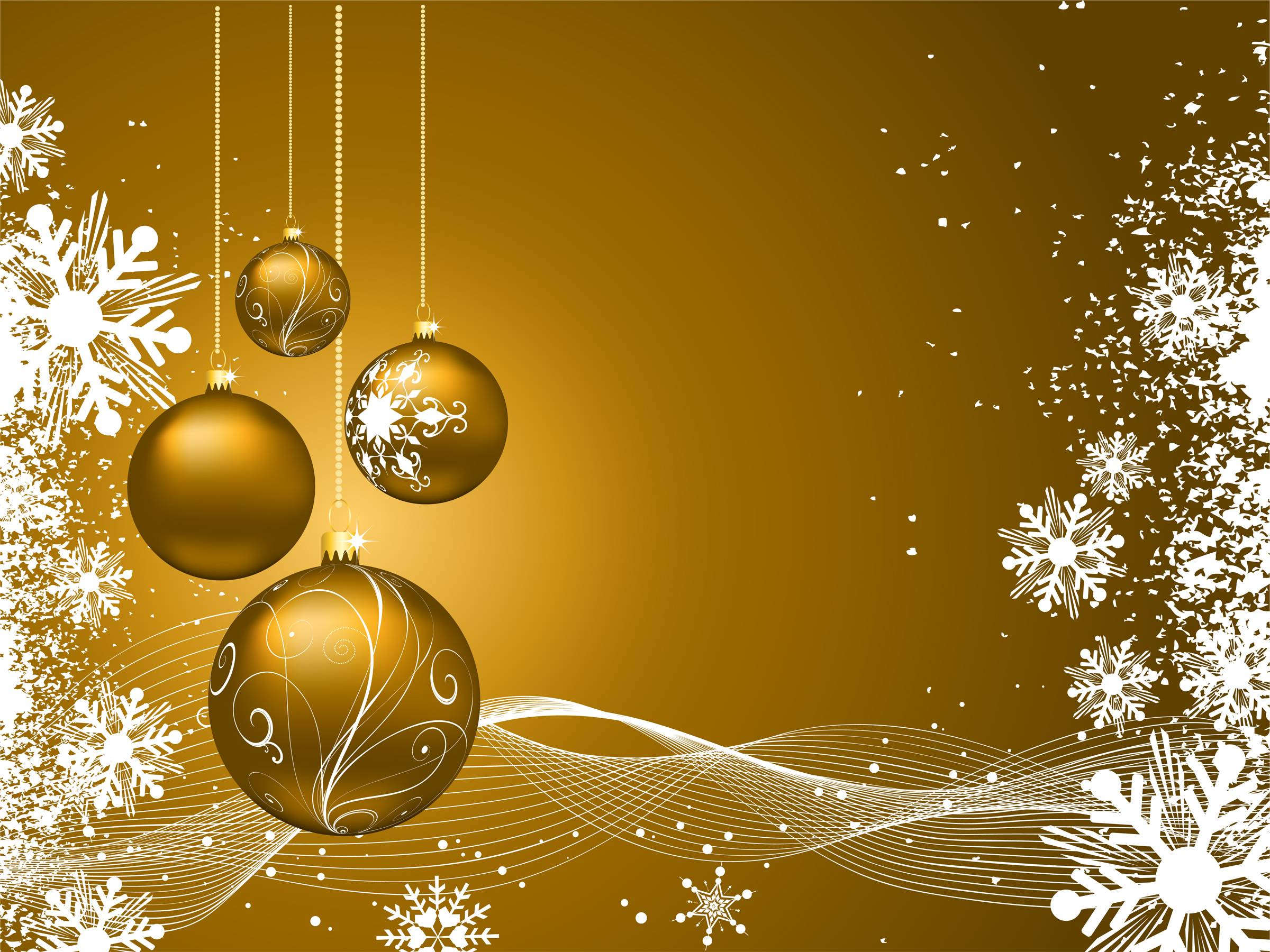 Christmas Wallpapers 32 Backgrounds