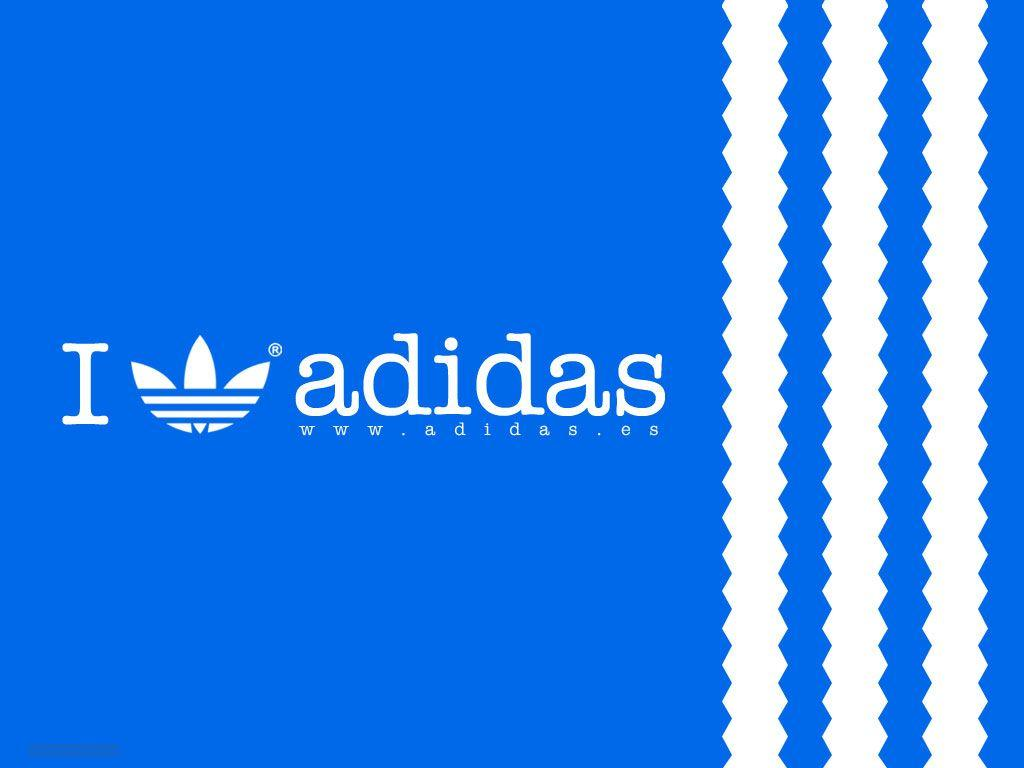 Adidas Wallpapers Wallpaper Cave