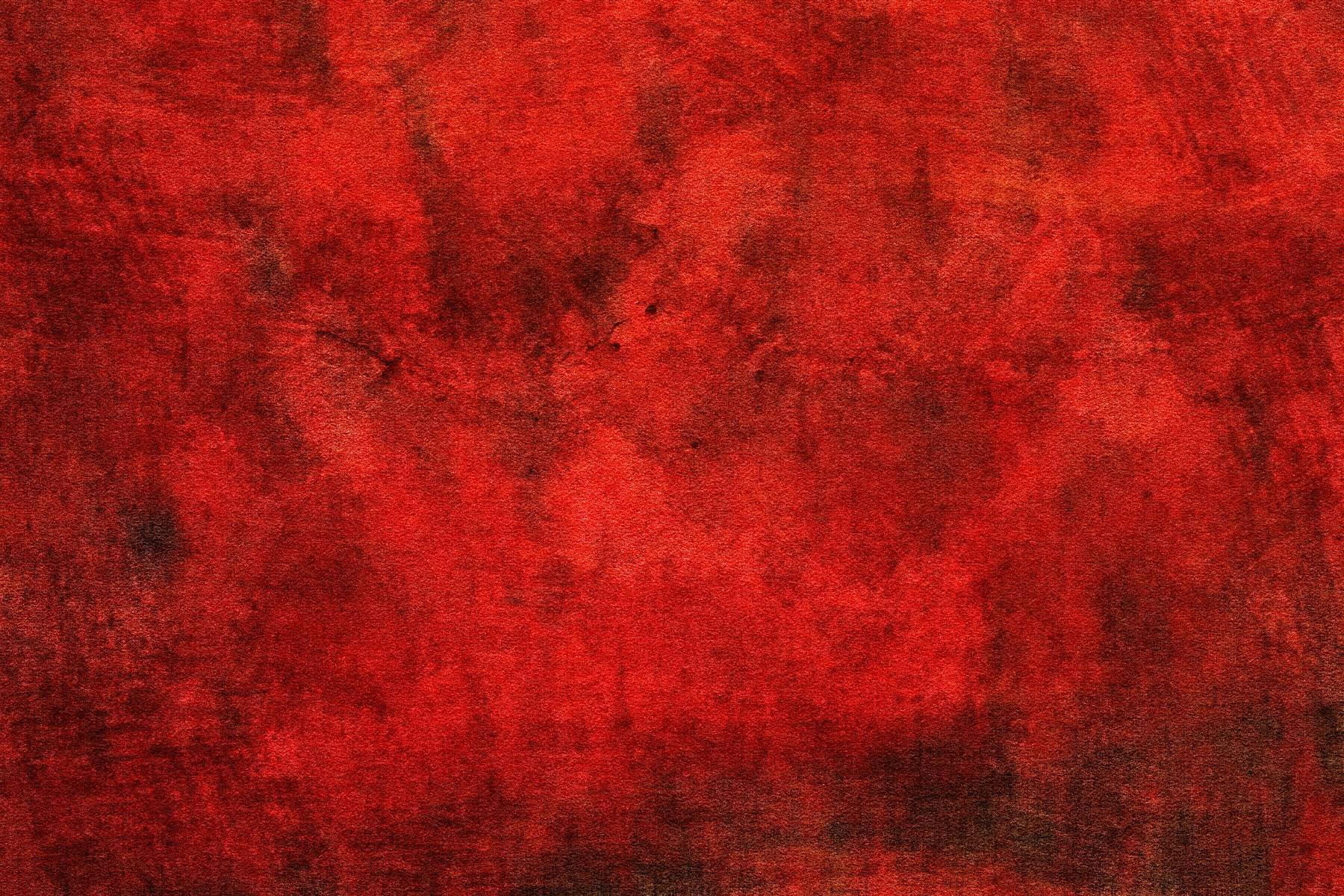 red textured backgrounds - photo #15