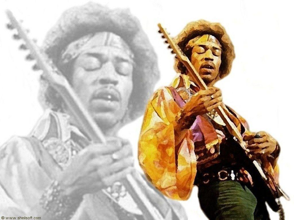 jimi hendrix wallpaper 10-#39