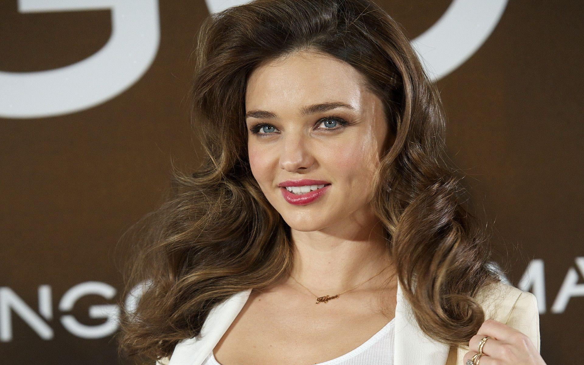 Miranda Kerr HD wallpapers