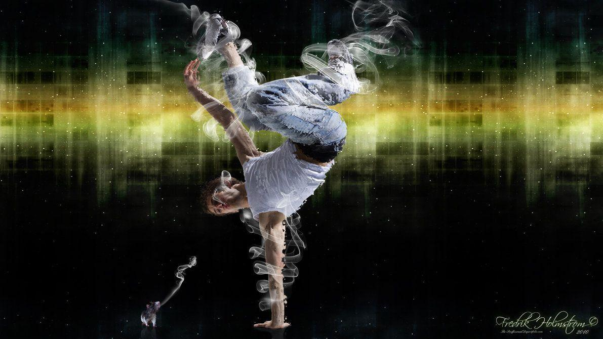 Hip Hop Dance Backgrounds - Wallpaper Cave  Hip Hop Dance B...