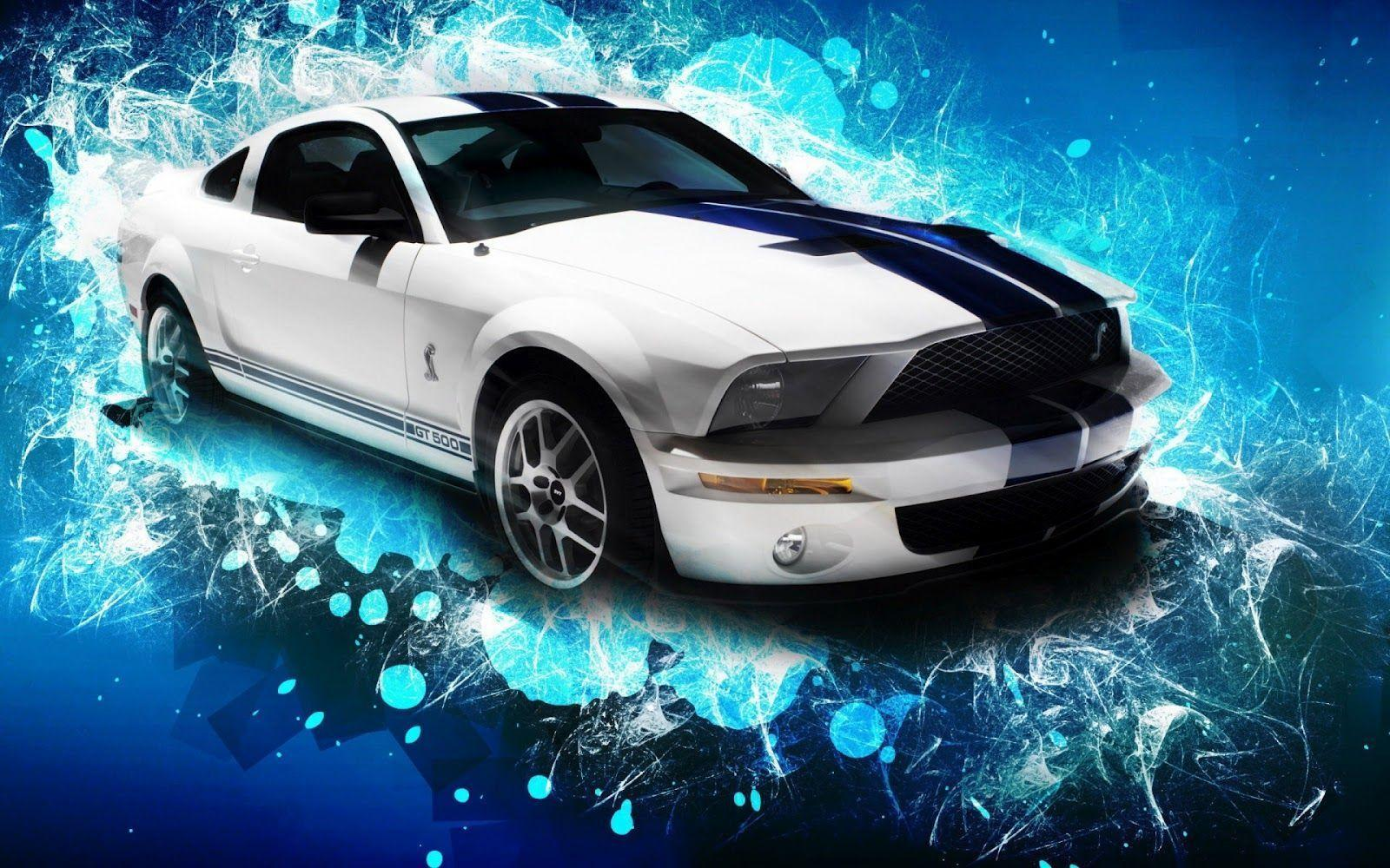Wallpapers - HD Desktop Wallpapers Free Online: Car Wallpapers
