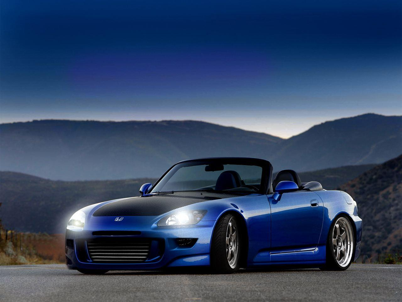 honda s2000 wallpapers wallpaper cave. Black Bedroom Furniture Sets. Home Design Ideas