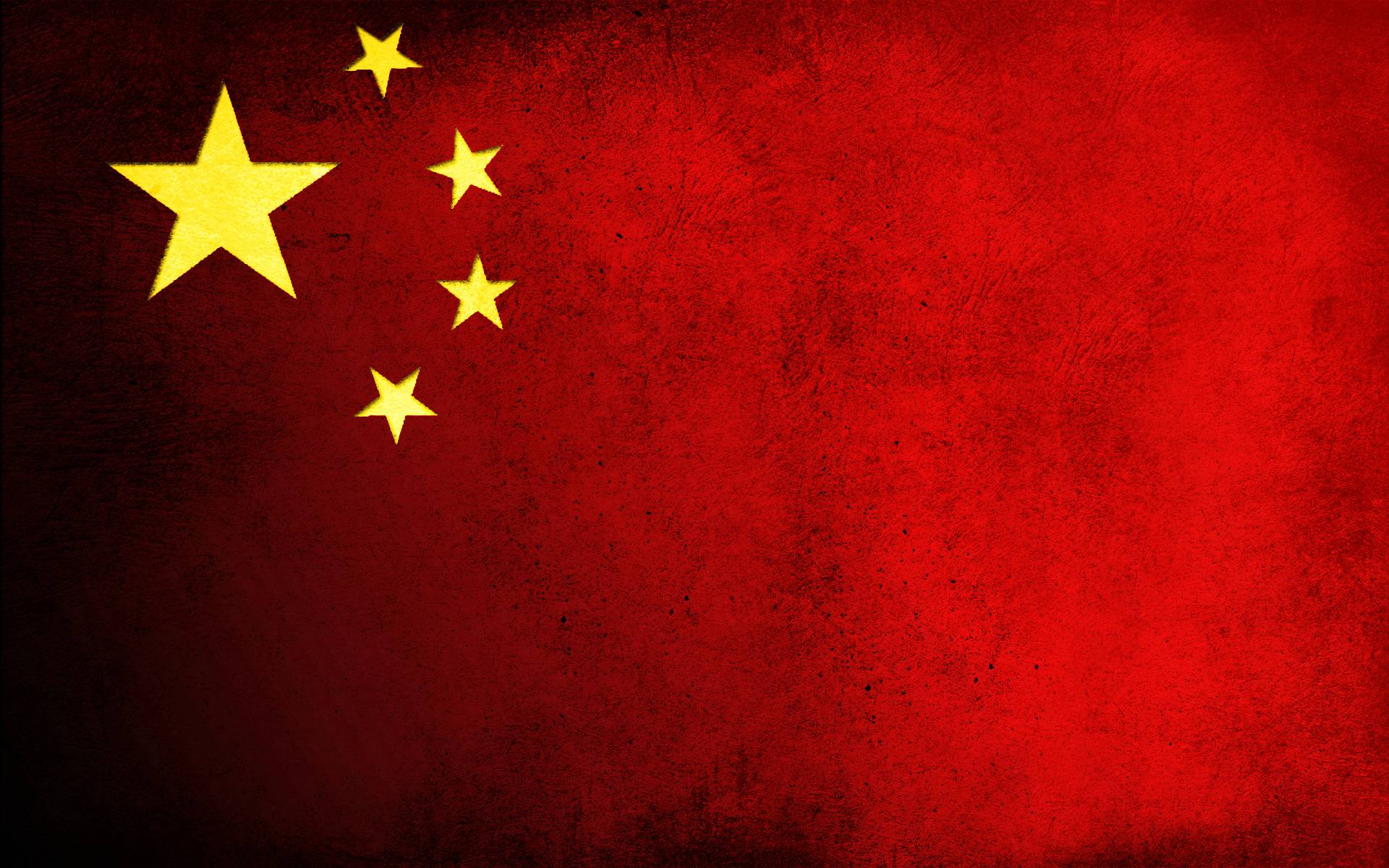 chinese hd background desktop - photo #2