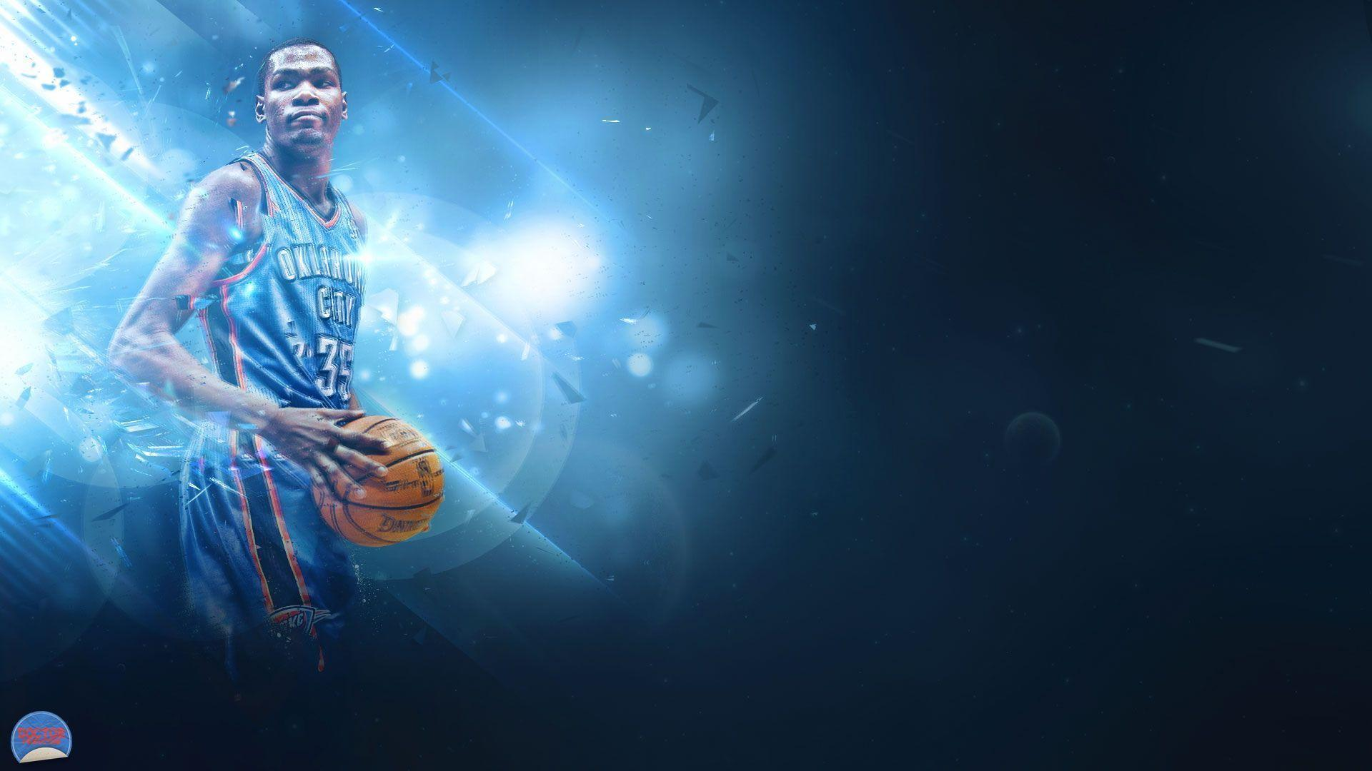 Kevin Durant Wallpapers HD 2015 - Wallpaper Cave