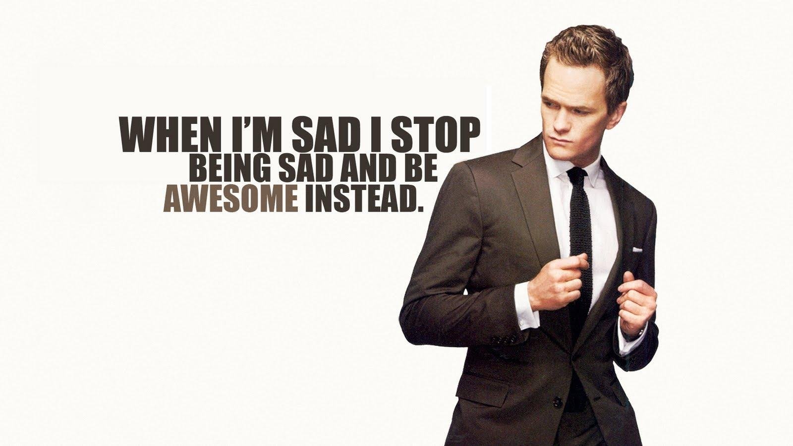 Funny Motivational Quotes Funny Motivational Wallpapers  Wallpaper Cave
