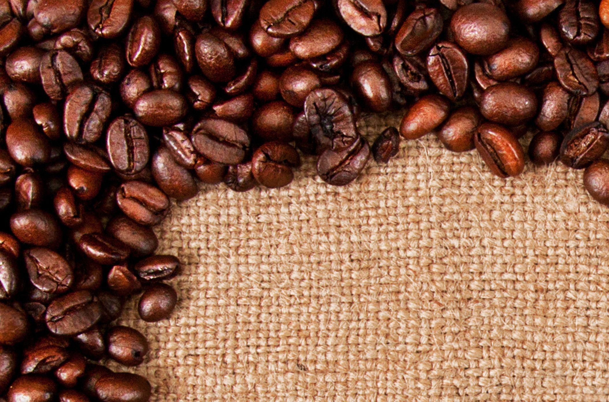 зима кофе фон для презентации вот мне