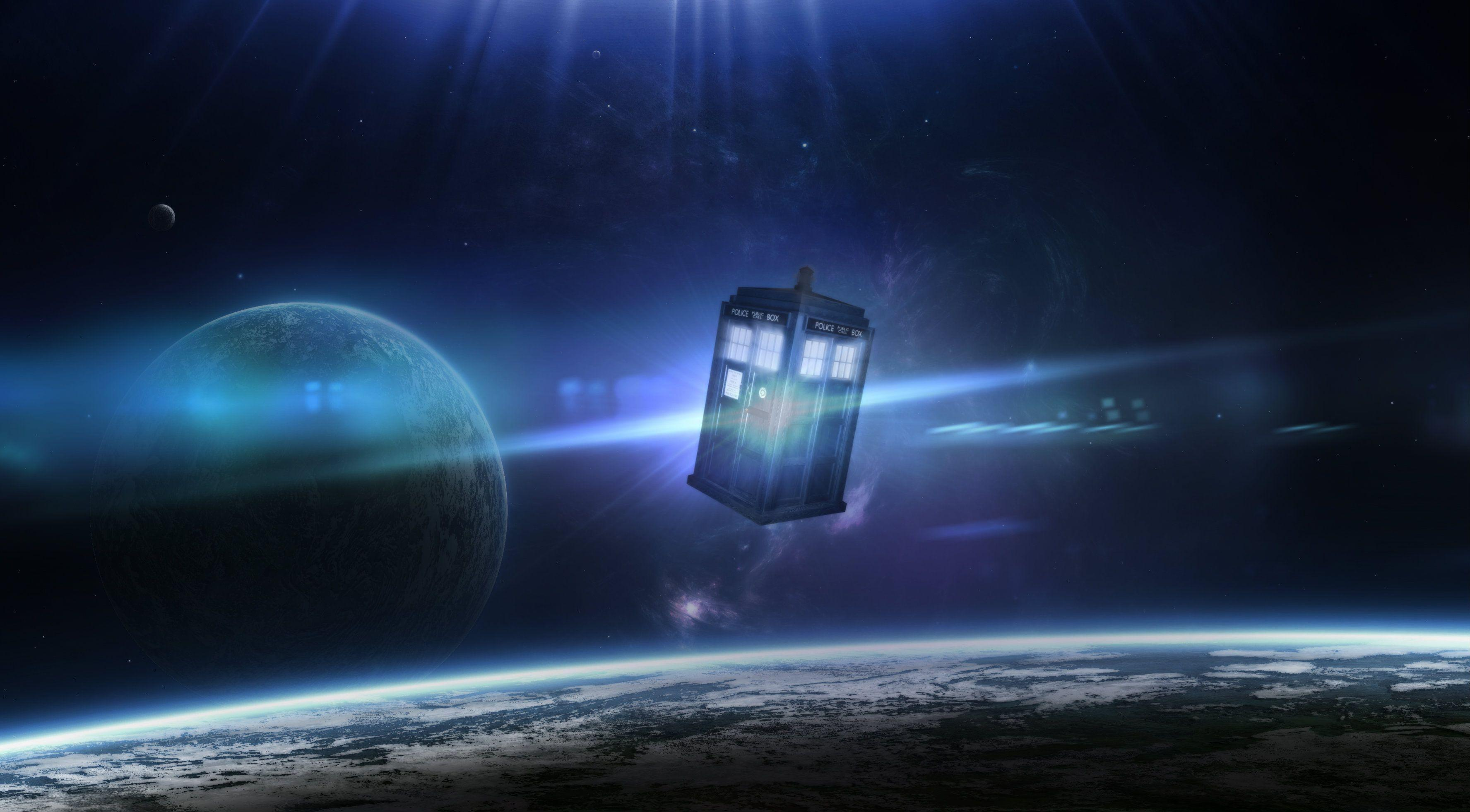 doctor who wallpapers wallpaper cave. Black Bedroom Furniture Sets. Home Design Ideas