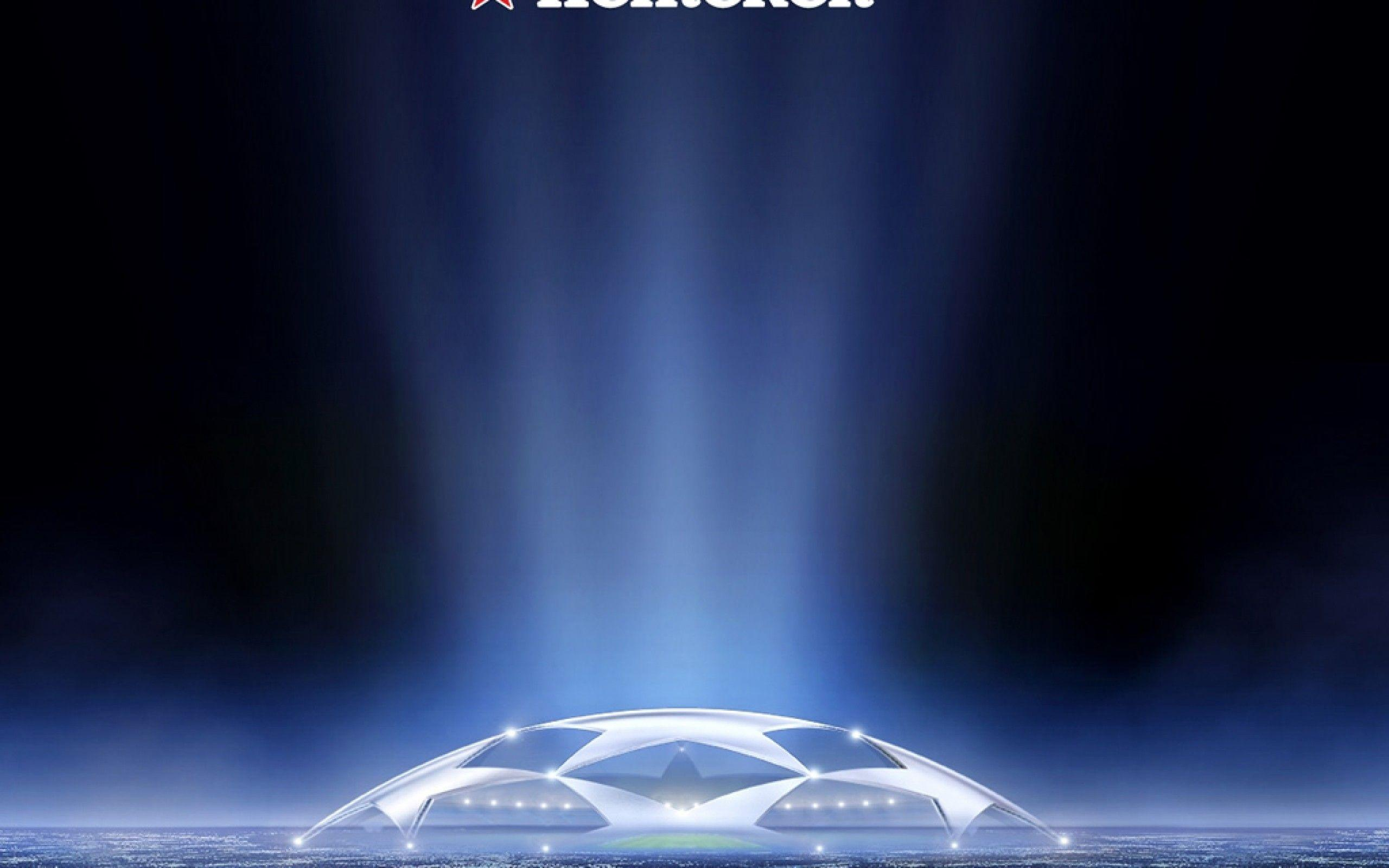 Champions league wallpapers wallpaper cave for Ucl powerpoint template
