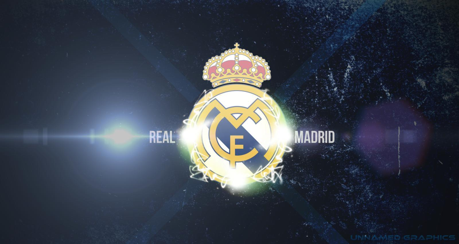 Rate&CC]RealMadrid Wallpaper