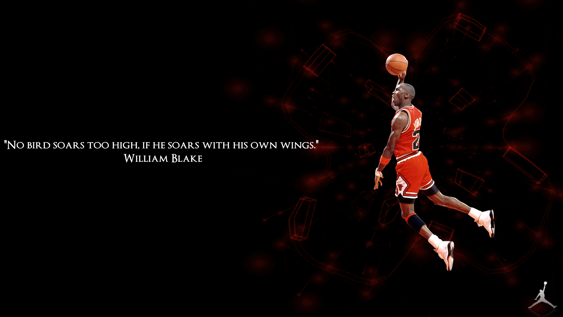 Michael Jordan Quotes 56 Backgrounds