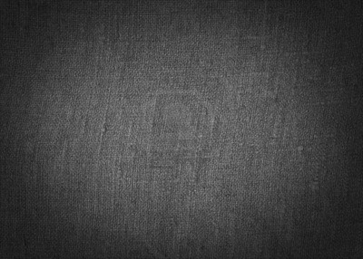 black texture wallpapers 3856 - photo #49