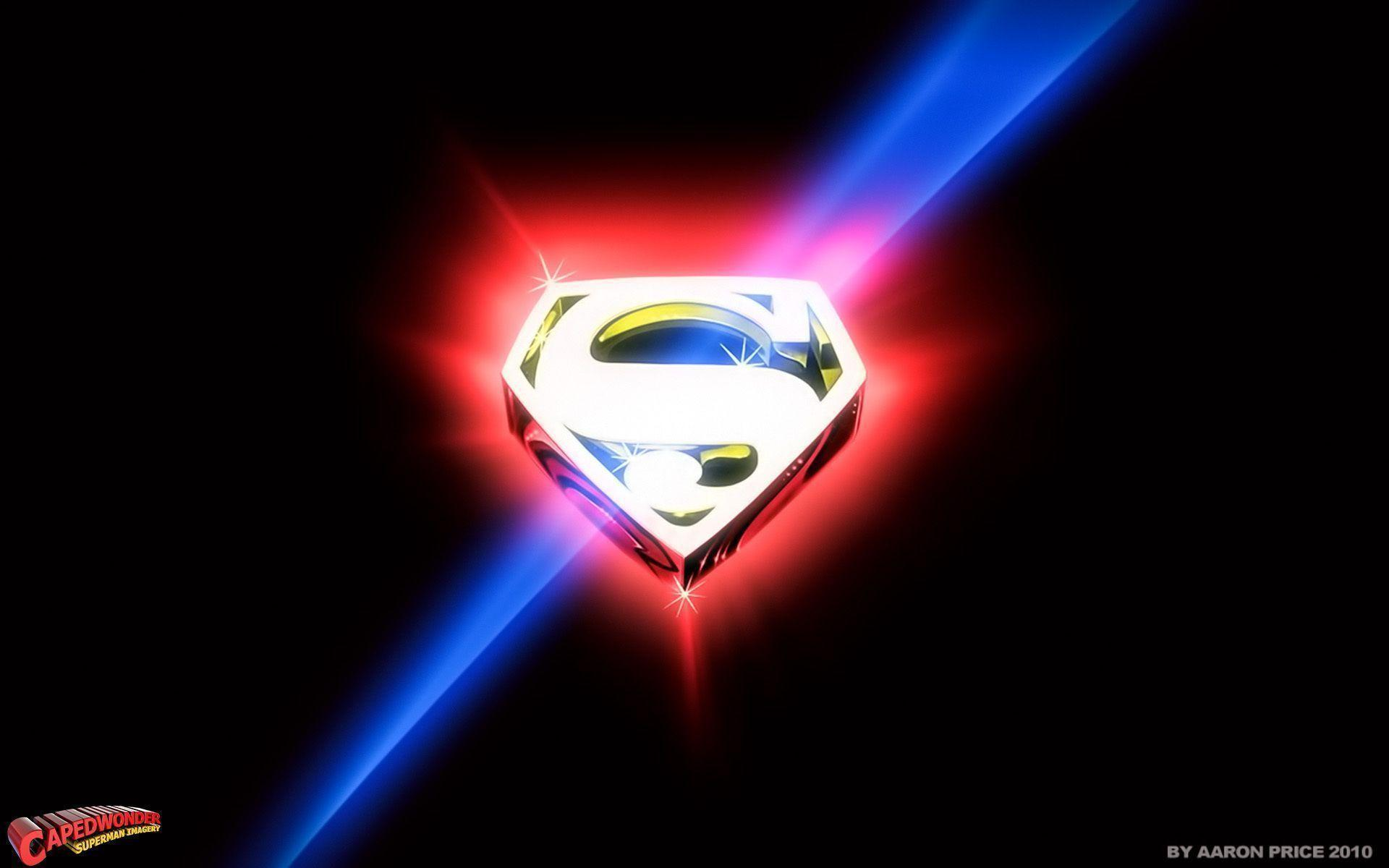Movie : Superman Superman The Movie Wallpaper 1200x1920px Superman ...
