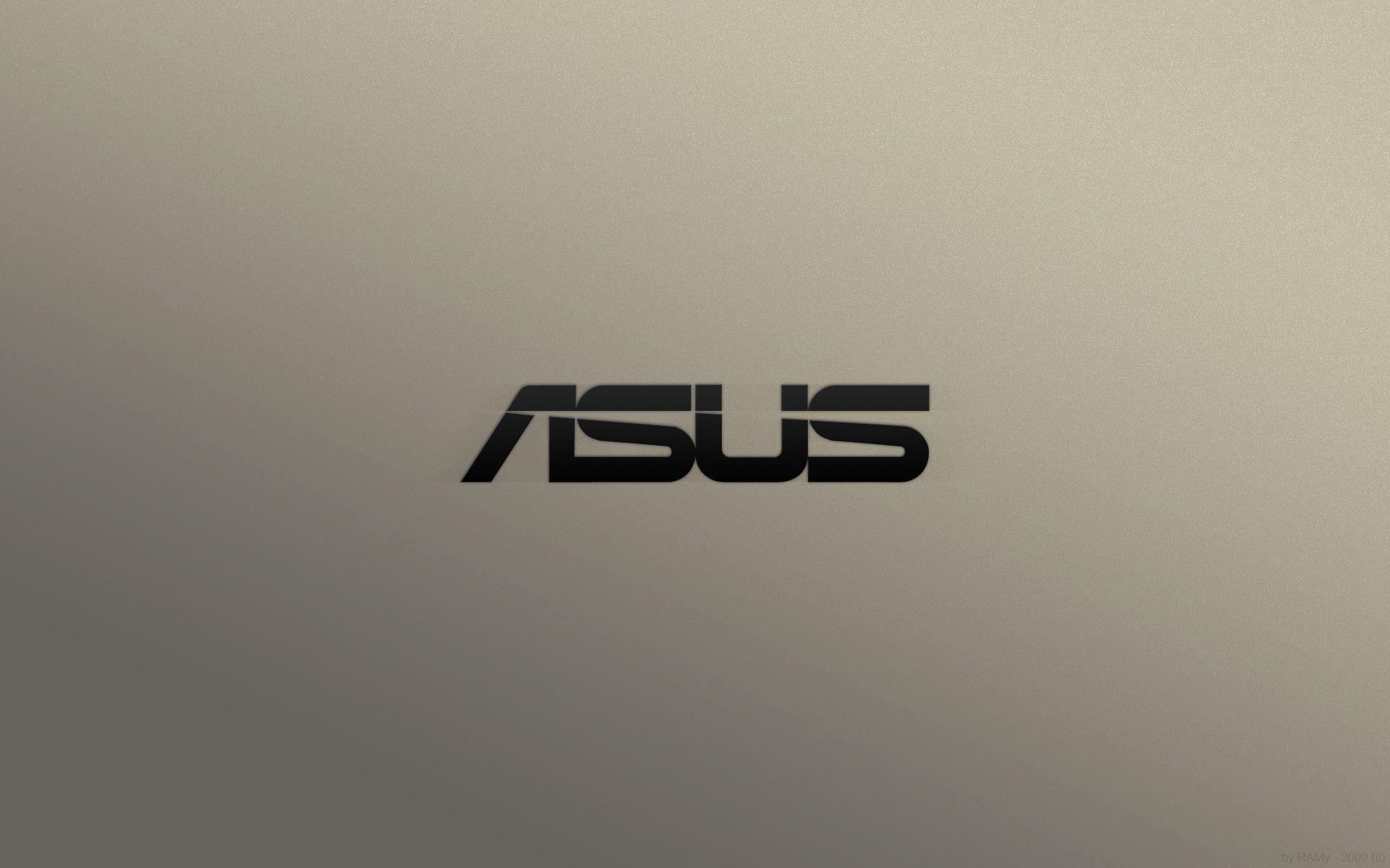 Asus Laptop Wallpaper: Asus Wallpapers HD