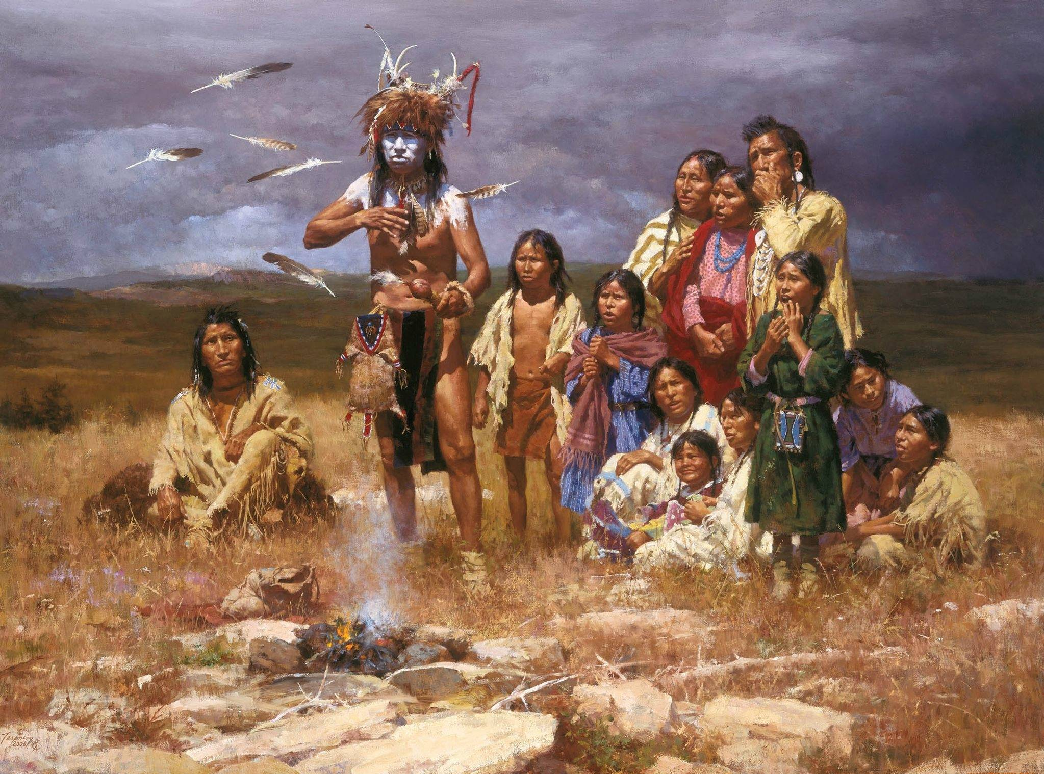 american indian background - photo #31