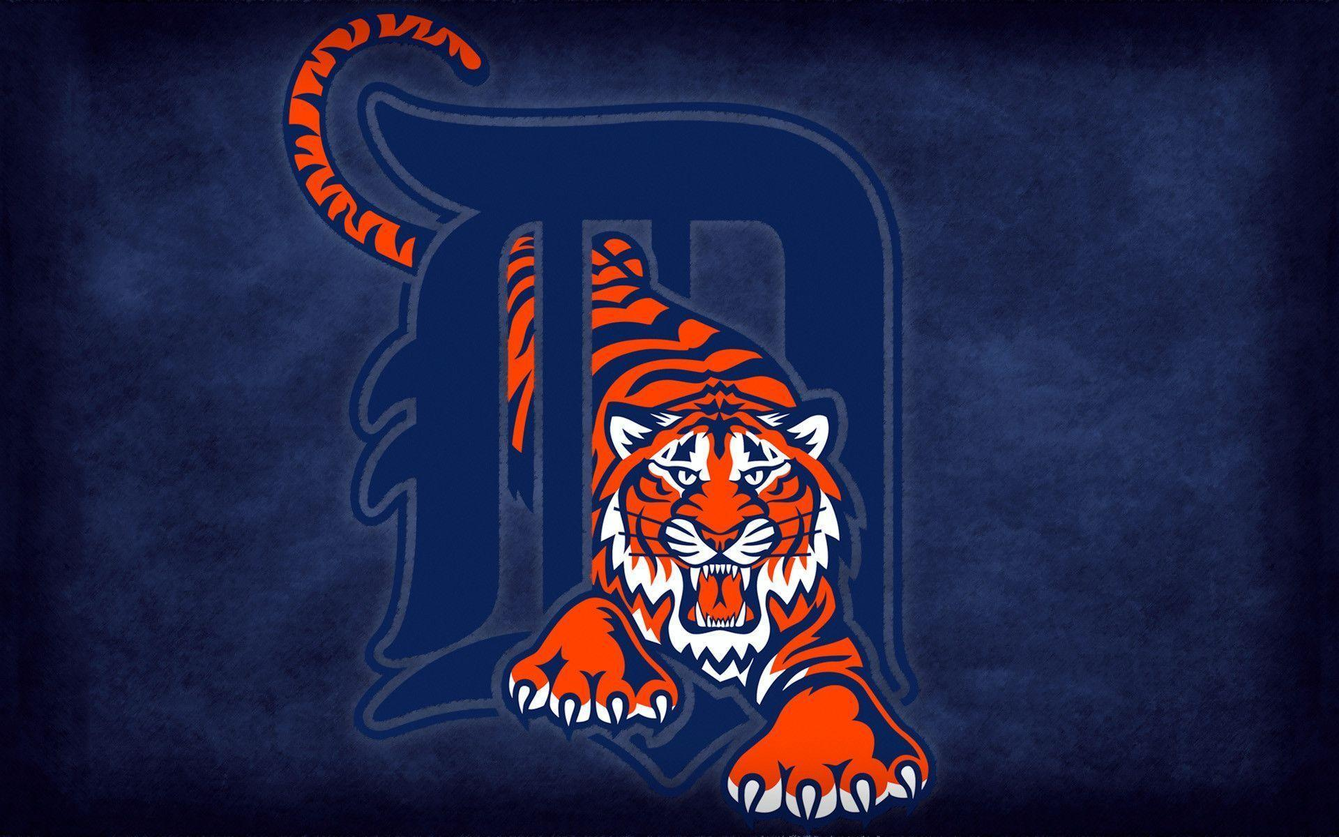 detoit tigers