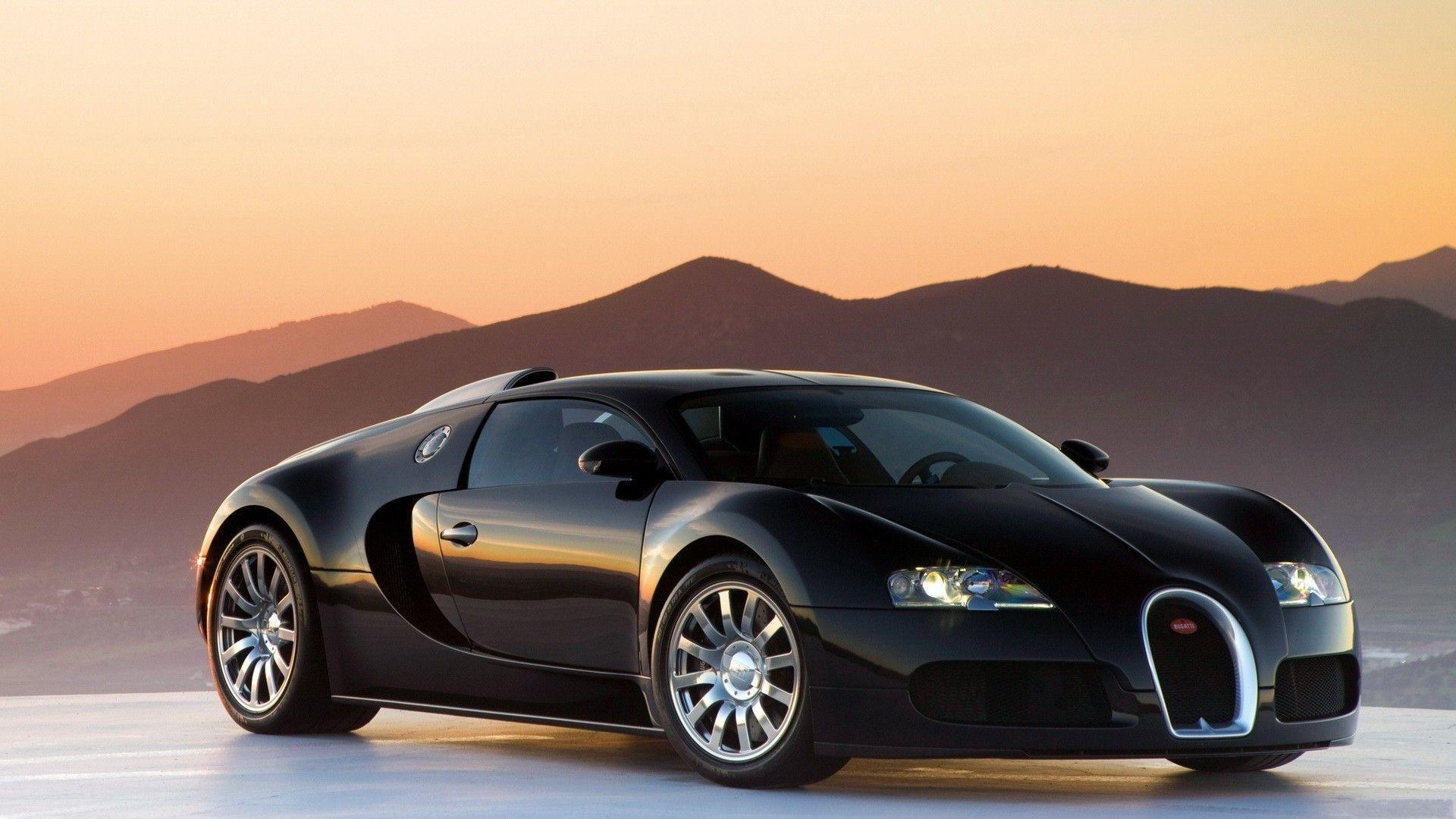 bugatti veyron hd wallpapers wallpaper cave. Black Bedroom Furniture Sets. Home Design Ideas