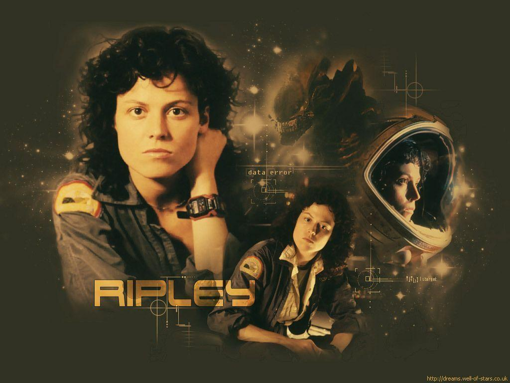 Sigourney Weaver Wallpaper - Sigourney Weaver Wallpaper (10821081 .