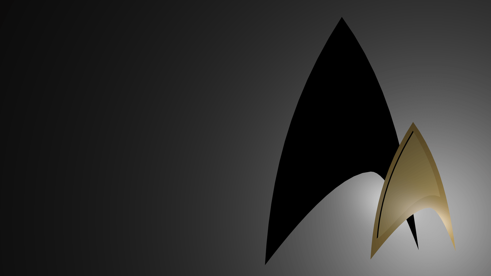 star trek wallpaper by - photo #15