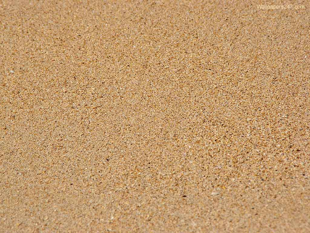 sand beach wallpapers wallpaper cave