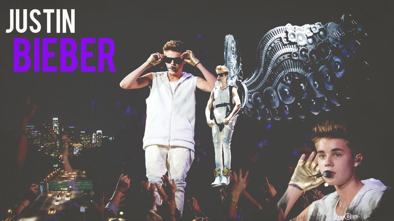 Justin Bieber Tumblr Backgrounds 2015 - Wallpaper Cave