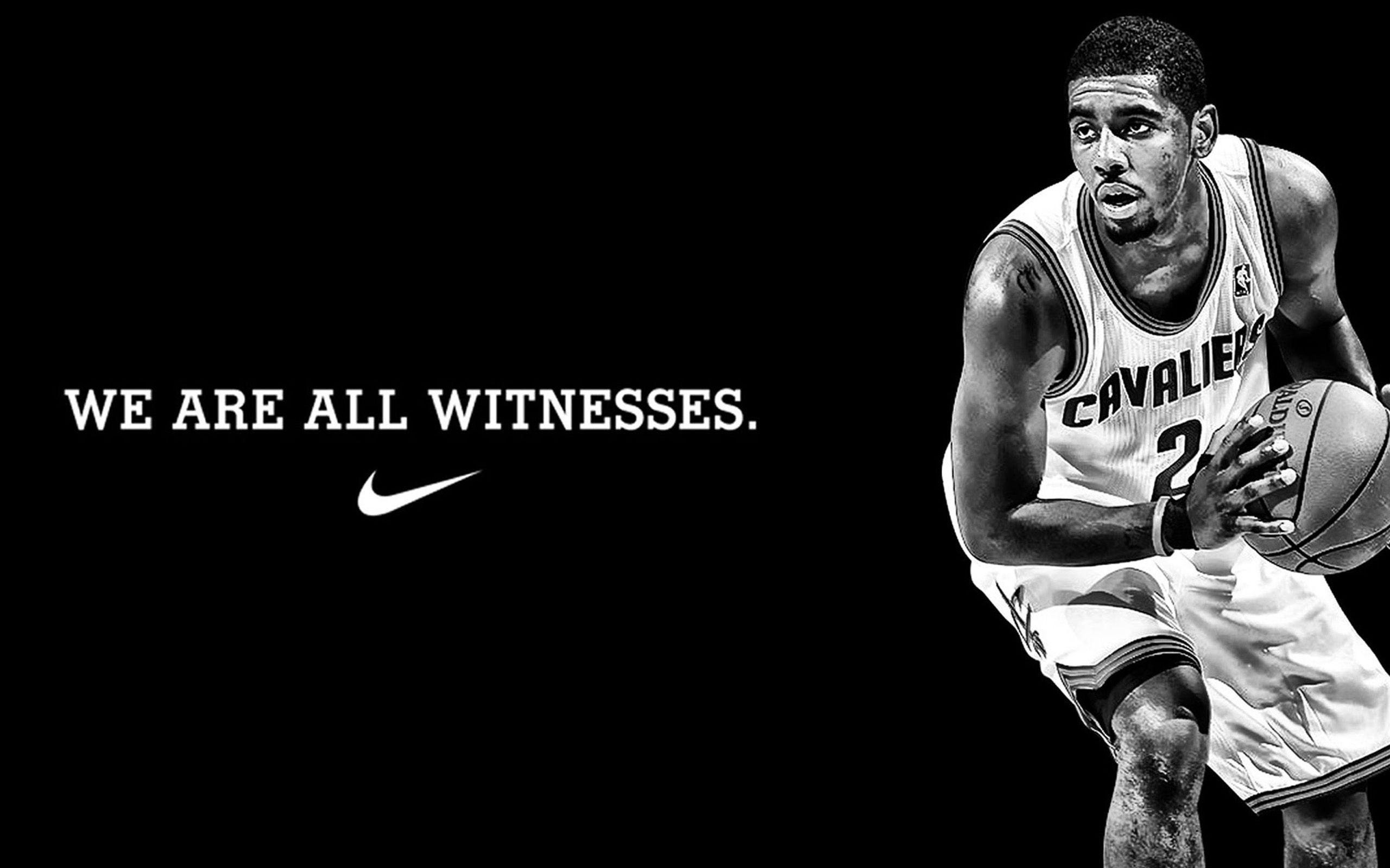 Food For Laughs likewise Nike Wallpaper Basketball further Black And White Skinny Man Images likewise Amy Adams Enchanted 2 likewise Sesame Street Movie Shawn Levy. on oscar robertson cartoon