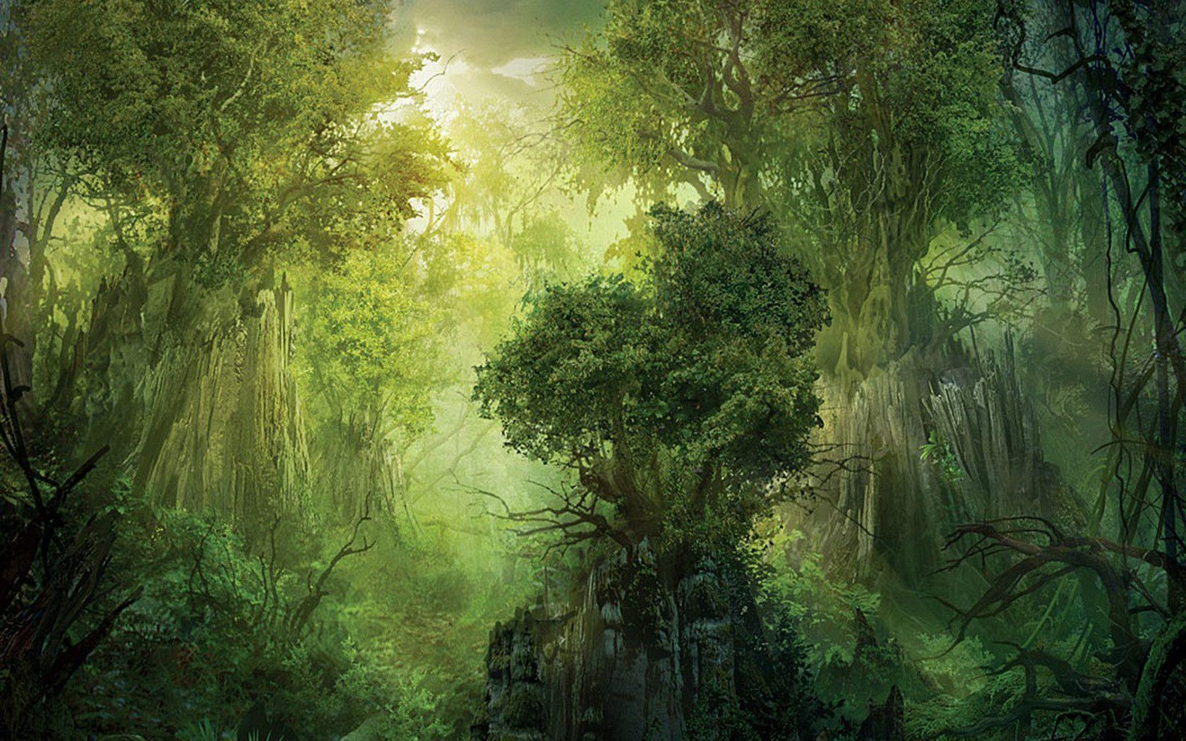 hunters dream descriptive The once vibrant hues of the plants were no more than a vivid dream  by my  genes i am a predator, i have the front facing eyes and brain enough to hunt,.