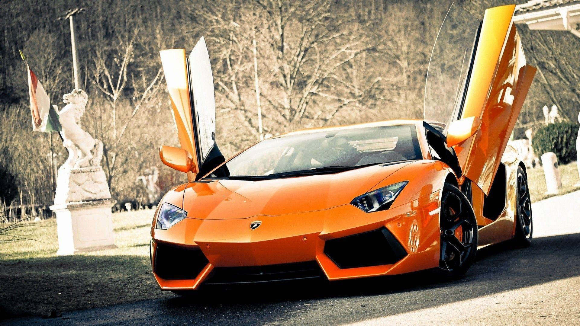 Nothing found for Download Latest New Sports Car Hd Wallpaper New ...