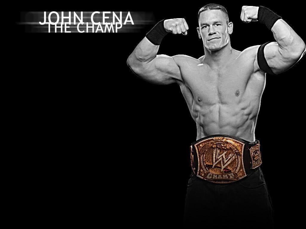 john cena body wallpapers 2015 wallpaper cave