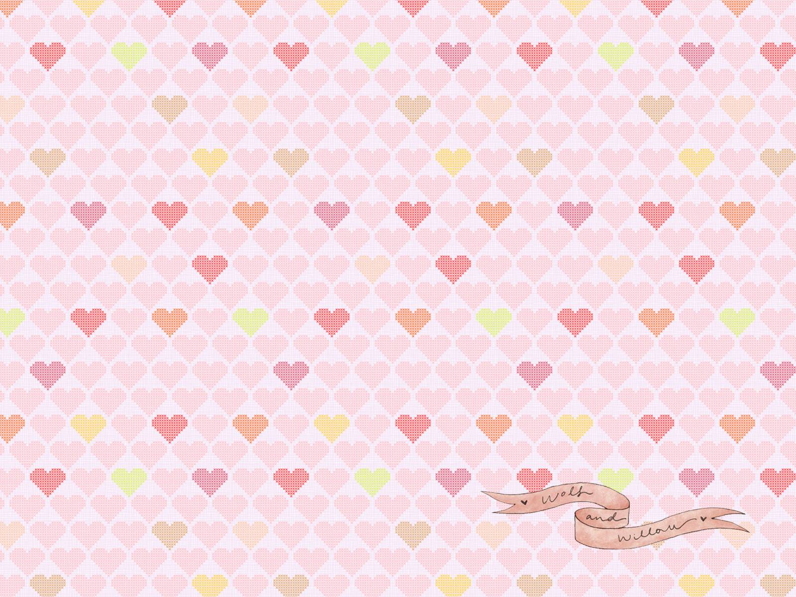 Cute <b>Candy Wallpapers</b> - <b>Wallpaper</b> Cave