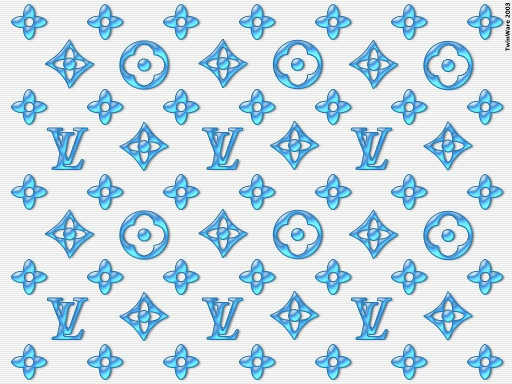 louis vuitton backgrounds wallpaper cave
