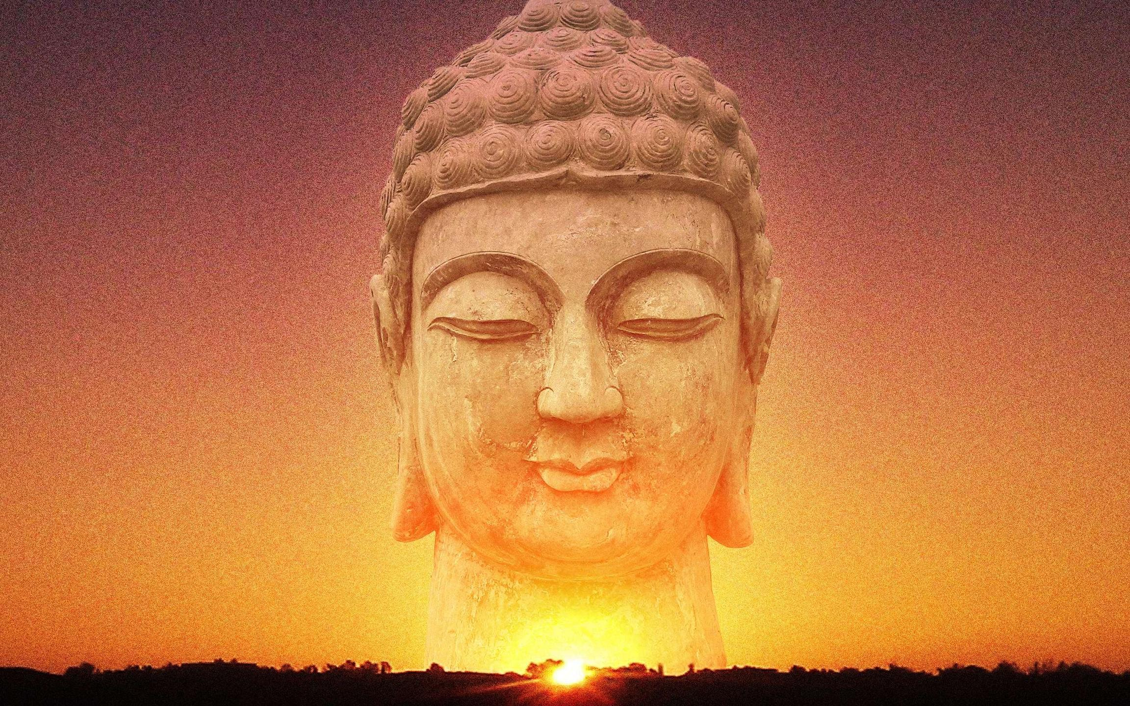 lord buddha iphone mobile HD God Images,Wallpapers & Backgrounds