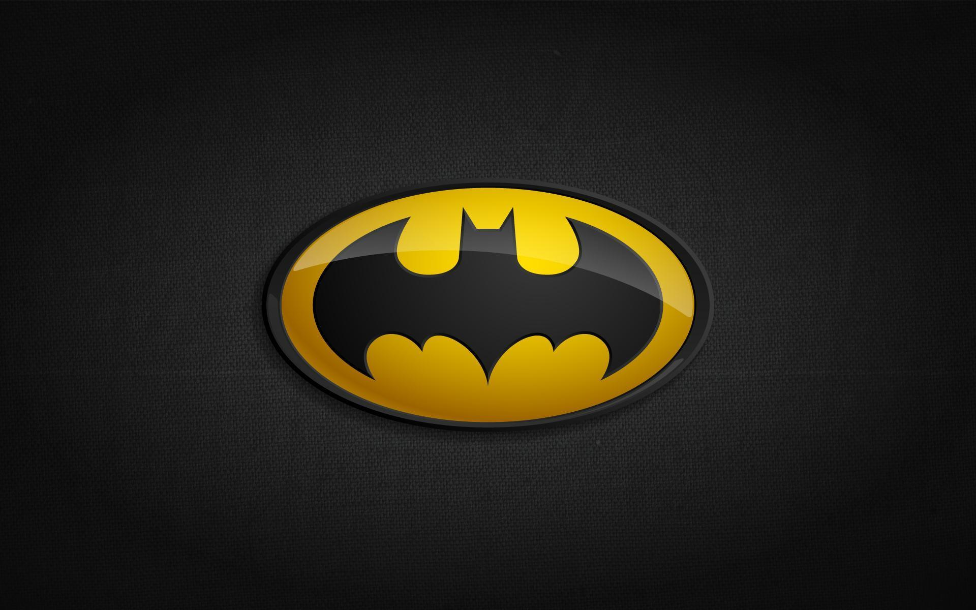 Best Wallpaper Macbook Batman - deJFW8y  2018_451639.jpg