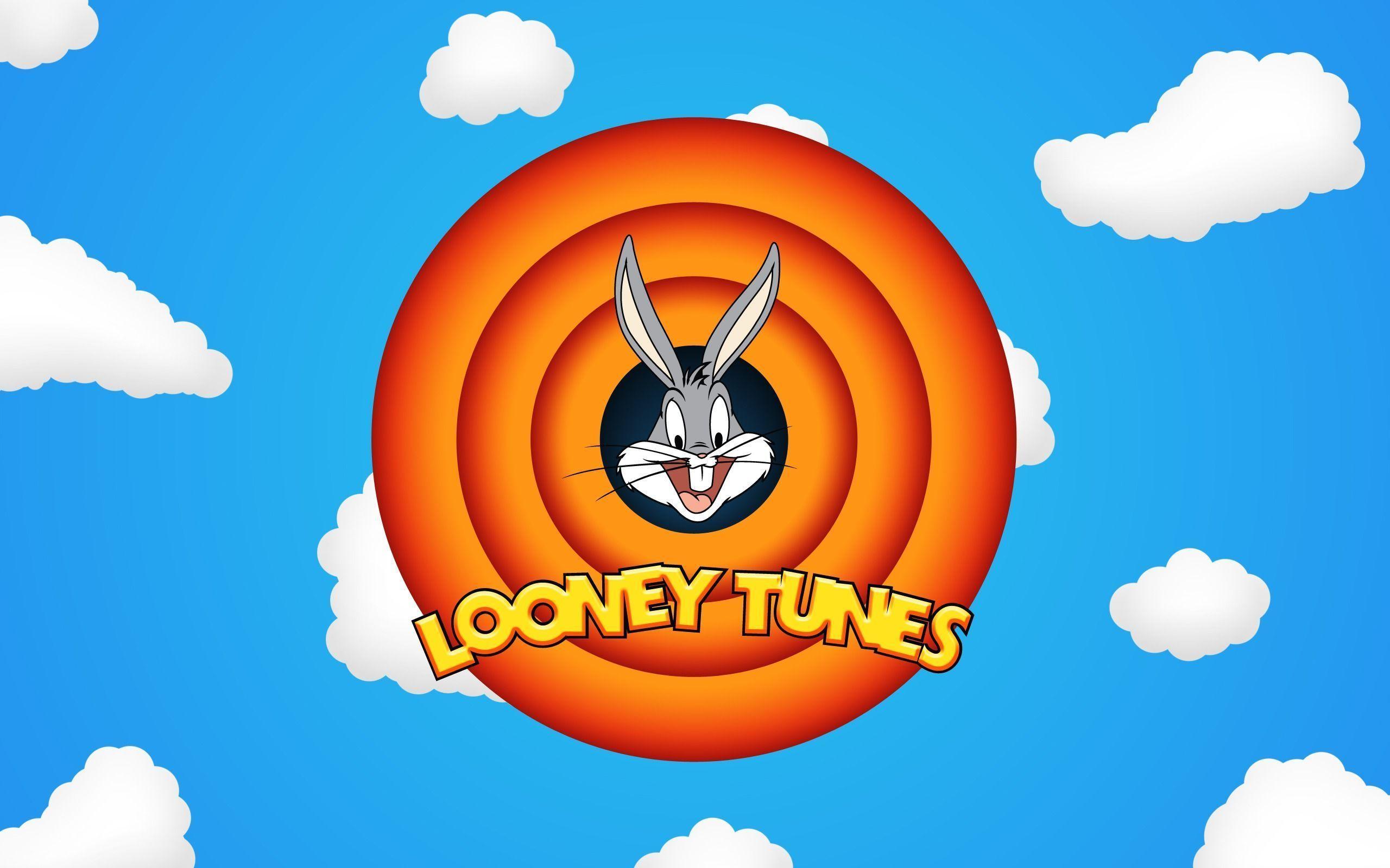looney tunes desktop wallpapers - photo #11